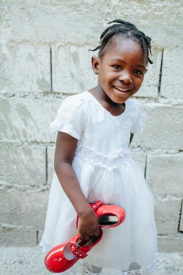 haitijune17_172