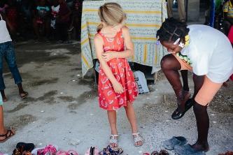 haitijune17_177