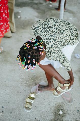 haitijune17_180