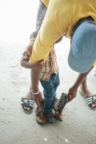 haitijune17_181