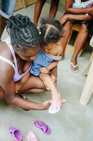 HaitiMarch011