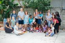 HaitiMarch014