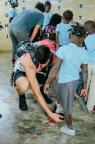 HaitiMarch036