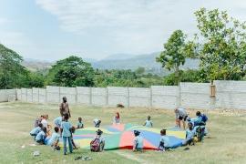 HaitiMarch042