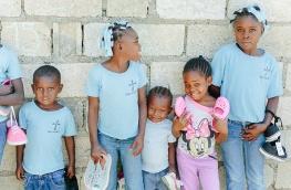 HaitiMarch046