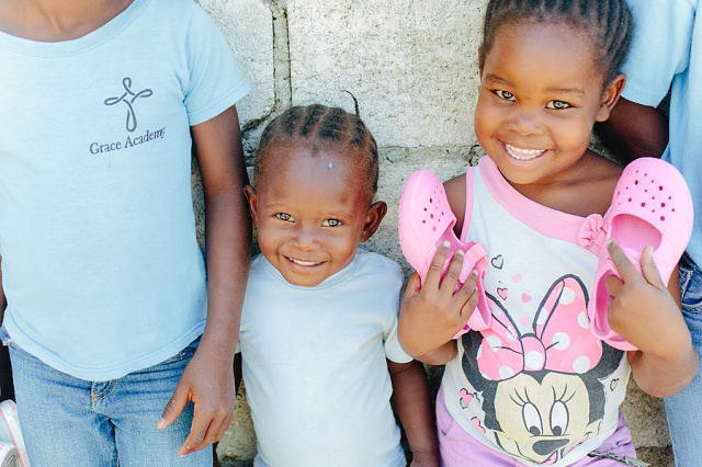 HaitiMarch049