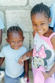 HaitiMarch052