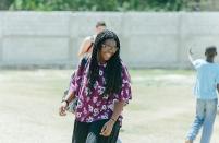 HaitiMarch059