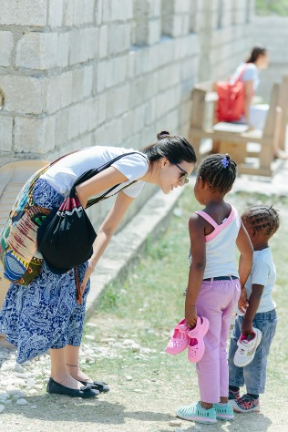 HaitiMarch069
