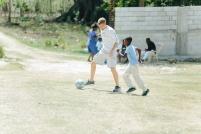 HaitiMarch076