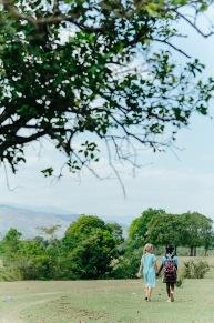 HaitiMarch085