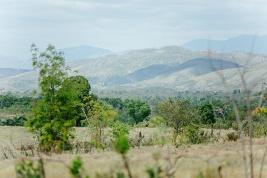 HaitiMarch089