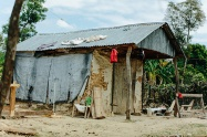 HaitiMarch090