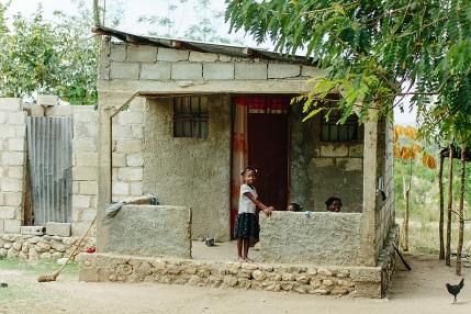 HaitiMarch093