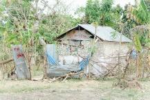 HaitiMarch095