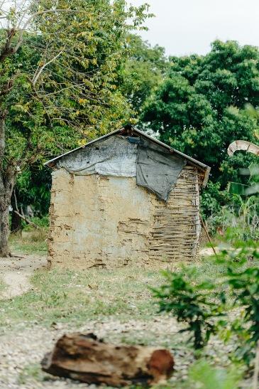 HaitiMarch096