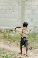 HaitiMarch098