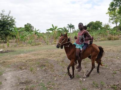 HaitiMarch120