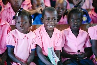 HaitiMarch166