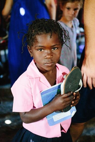 HaitiMarch174