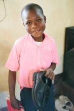 HaitiMarch177
