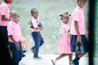 HaitiMarch181