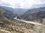 HaitiMarch188